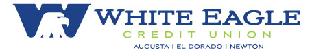 White Eagle Credit Union